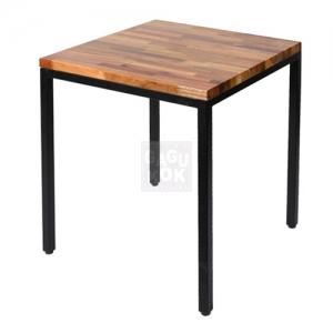 테이블(TABLE) - 가구콕닷컴