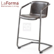 TRION 트리온(다크브라운/SH630)  designed by LaForma Spain